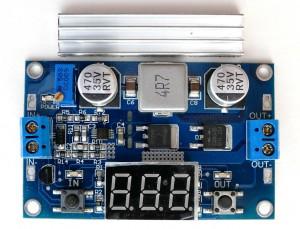 DCCSU3-35V