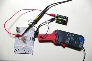 Pico Technology TA018